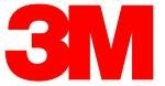 3M Cold Shrink High Voltage Joints & Terminations for Utilities & DNO Contractors