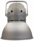 Hadar HDL113 Zone 1 ATEX Wellglass (50W - 150W) Hazardous Area Lighting