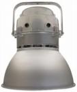 Hadar HDL133 Zone 1 ATEX Wellglass (55W - 85W) Hazardous Area Lighting
