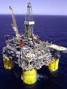 Zone 1 Hazardous Area Lighting for Offshore Oil & Gas - Hadar Lighting