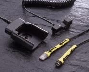 Heat Shrink - LSF Zero Halogen Heat Shrink Tubing - SPZH 9.5mm