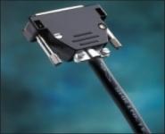 Heat Shrink - UL-CSA Flame Retarded Polyolefin - SPUL 9.5mm