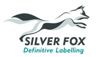 High Performance & Specification Cable Labels For High Voltage Substations From Silver Fox