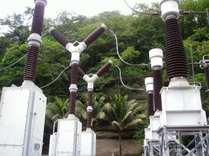 HV & EHV Circuit Breaker Testing With OMICRON's CIBANO 500 & CB MC2 Test Units