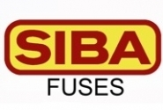 High Voltage Fuses - SIBA