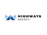 Highways Agency, Traffic Control, Motorway & Street Lighting Cables