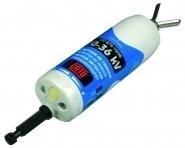 CATU IEC 61243-1 Voltage Detectors 3.3-33kV