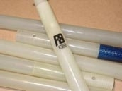 Insulated Operating Poles