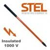 Insulated Ferrule Extractor