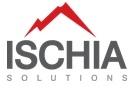 Ischia Solutions - Paperless Efficiency For Hazardous Area Inspections