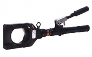 Izumi 85A Hydraulic Cutters up to 85mm (Overhead Lines & Cables)