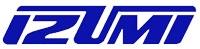 Overhead Line Cutting & Crimping Tools (Izumi)