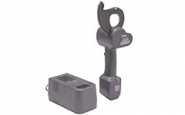 Izumi REC-50 Battery Operated Cutters up to 50mm