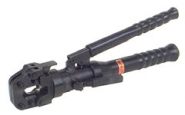 Izumi S-20A Hydraulic Cutters up to 20mm (Overhead Lines & Cables)