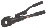 Izumi S-24 Hydraulic Cutters up to 24mm (Overhead Lines & Cables)