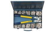 Klauke Crimping Tools
