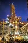 LV Cable Joints Hydrocarbon Resistant for Oil, Gas, Petrochemical Industries - Prysmian BICAST