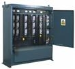 LV Outdoor Fused Distribution Cabinets 415V - Lucy Switchgear