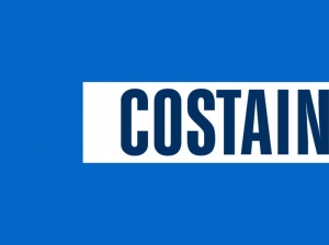T&D Are Approved Vendors To Costain