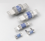 Lawson Fuses - LST, J Type Feeder Pillar Fuses