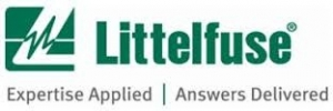 A Big Future For Littelfuse With T&D
