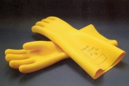 Live Line Working Tools & Gloves