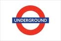 London Underground Approved Stainless Steel Cable Ties for Fire Rated Applications