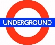 London Underground Cable Joints for Zero Halogen, LSF, Limited Fire Hazard Cables