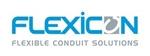 Low Fire Hazard Conduit - Flexicon LFH Flexible Conduits