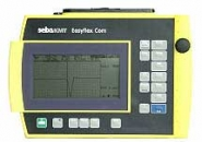 SebaKMT Easyflex TDR Fault Locator for LV Power, Signal & Telecomms - LV Cable Fault Location