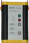 SEBA KMT Powerfuse - Low Voltage Cable Fault Location