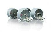Low Voltage Surge Arresters for Overhead Lines - ABB LOVOS