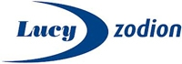 Lucy Zodion Welcome T&D - Street Lighting Equipment Distribution