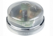 Lucy Zodion Photocell (PECU) SS3 - Street Lighting One Part Solid State