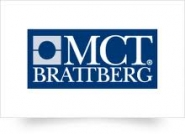 MCT Brattberg - Cable Transits