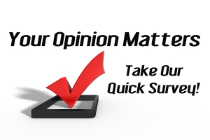 Survey - Medium Voltage AC Cables Used On DC Systems