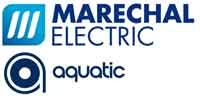 Efficiency at Sea with Marechal Electric Decontactor Plugs & Sockets