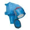 Marechal DS1 Plugs, Sockets (Decontactors) 30Amps
