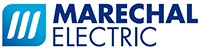 Marechal Plugs & Sockets For The Food & Beverage Industry