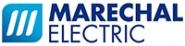 Marechal Plugs & Sockets