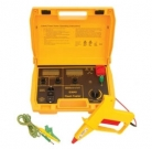 Martindale Electric Metrohm METE3640 4kV Flash Tester