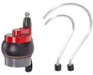 Megger 514242-1 Detex Voltage Detector - 514242-1