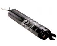 Megger 514360-4 Detex Voltage Detector - 514360-4