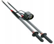 Megger 514440-2 Detex Voltage Detector - 514440-2