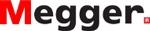 Megger MIT 520-2 Insulation Resistance Tester 5kV