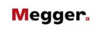 Megger DETEX Voltage Detectors & Testers for High Voltages