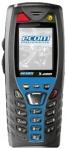 ATEX Mobile Phones - Hazardous Area (Zone 1) & Intrinsically Safe - Ecom - X.com 600