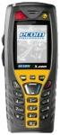 ATEX Mobile Phones - Hazardous Area (Zone 2) & Intrinsically Safe - Ecom - X.com 500