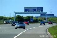 Motorway Communications - Series 1500 Highway Works Specification