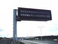 Motorway Communications - Emtelle Cable Ducting